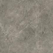 Плитка клинкер Cerrad Rapid Grys 60x60 см 5902510808464