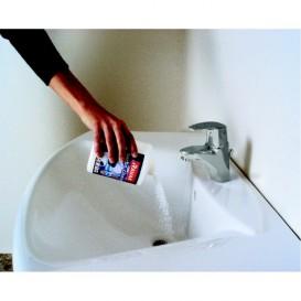 Чистящее средство для сифонов Ravak Turbo Cleaner 1000 г X01105