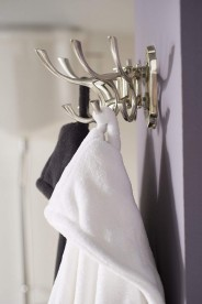Крючок для ванной Haceka Vintage