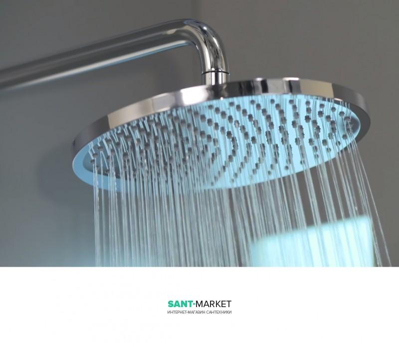 Enchanting Hansgr Ornament - Bathtub Ideas - dilata.info