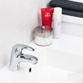 Набор смесителей для ванны ORAS POLARA 1496