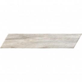Плитка Oset Narmada Grey 8х40