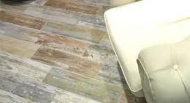 Плитка Oset Newport Colours 15х60