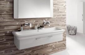 Раковина для ванной на тумбу Kolo Life 100 белая M21010000