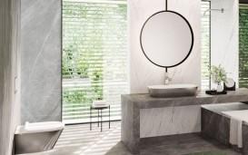 Раковина для ванной накладная Catalano Gold & Silver 80х40 керамика цвет белый/серебро 180APGRLXBA