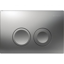 Унитаз подвесной Kolo Modo Pure Rimfree с сидением инсталляцией Geberit Duofix Delta и клавишей смыва Delta 21 L33123000 + L30112000 + 458.126.00.1 + 115.125.46.1