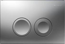 Унитаз подвесной Kolo Modo Rimfree с сидением инсталляцией Geberit Duofix Delta и клавишей смыва Delta 21 L33120000 + L30115000 + 458.126.00.1 + 115.125.46.1