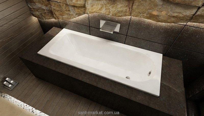 kaldewei saniform plus 180x80 mod 375 1. Black Bedroom Furniture Sets. Home Design Ideas