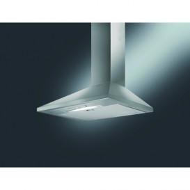 Вытяжка для кухни навесная Apell Cappe класс энергосбережения D нержавеющая сталь CD6XE