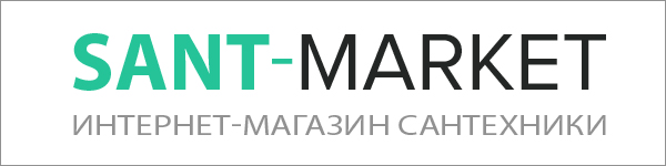 http://sant-market.com.ua/uploads/userfiles/image/main/sant-market-logo.jpg